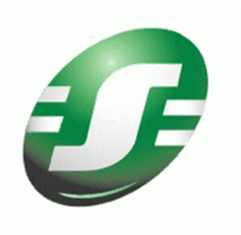 schneider electric logo diginpix entit 233 schneider electric