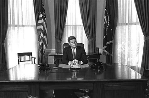 jfk oval office oval office in different presidencies