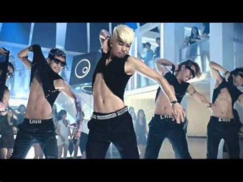 hot body korean boy band top 20 sexiest korean boys youtube