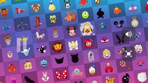 emoji blitz emoji blitz von disney ist ein mix aus match 3 und emoji set
