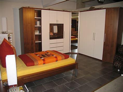 möbelmarken schlafzimmer orientalisches wohnzimmer design