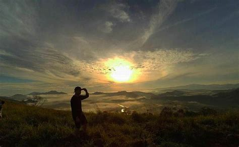 Terbaru Intan Banjar 10 tempat wisata di martapura banjar terbaru yang hits