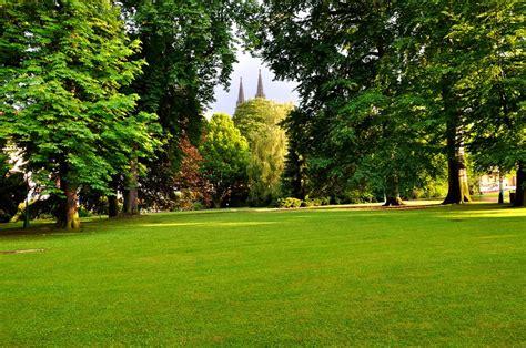 royal garten royal garden prague tourist information