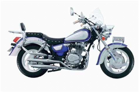 Xcs R Hurricane Maximum Performance For Motorcycle Penghemat Irit Bbm motorcycle with 200cc id 1194725 product details view motorcycle with 200cc from
