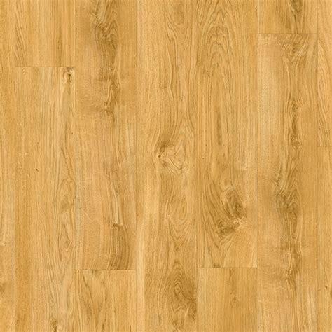 Luxury Floor Ls by Quickstep Livyn Balance Click 4 5mm Classic Oak