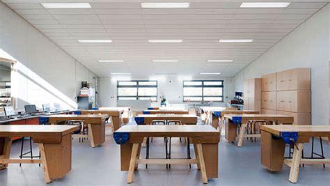 stranorlar vocational school midland construction