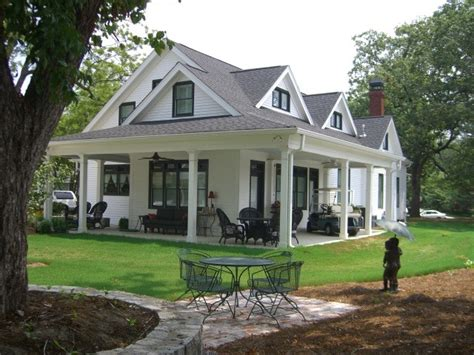 Country Style Home Plans With Wrap Around Porches antique farmhouse renovations and second story addition