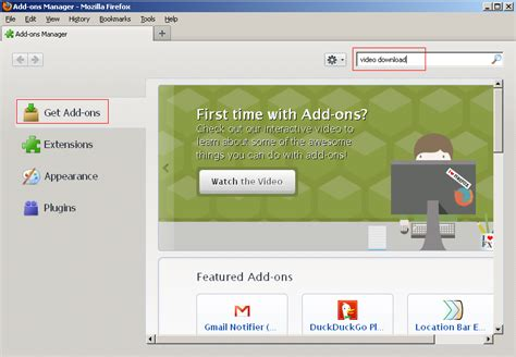 download youtube dari chrome cara mudah download video dari youtube trik komputer dan