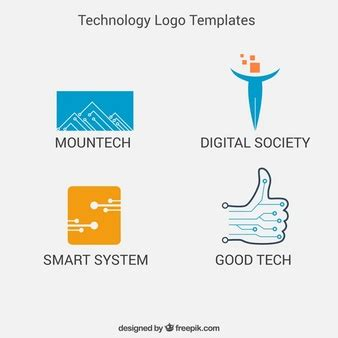 premium logo templates premium logo templates vectors by freepik thousands of