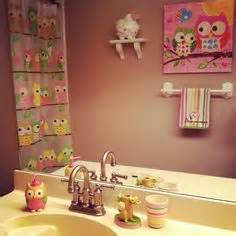 owl themed bathroom decor 1000 images about owl shower curtain and accessories on