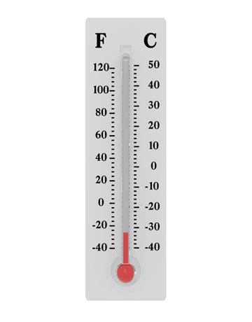 Alat Termometer Ruangan cara menggunakan termometer alat ukur