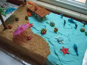 summer cake frazi s cakes