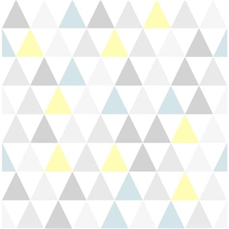 wallpaper easy superfresco easy yellow blue grey white strippable non