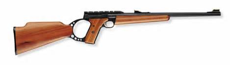 BROWNING Buck Mark Sporter Rifle 021026102 at Roy's Gunworks O Henry S Specialty