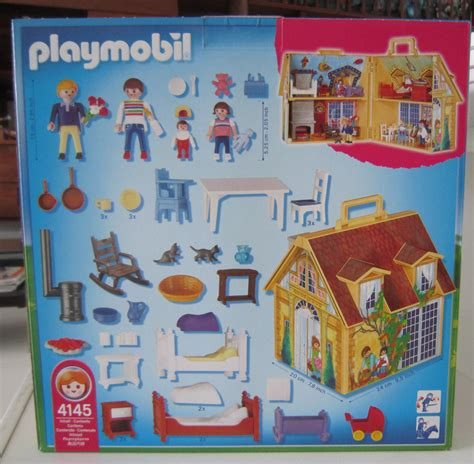 301 moved permanently - Sale Playmobil