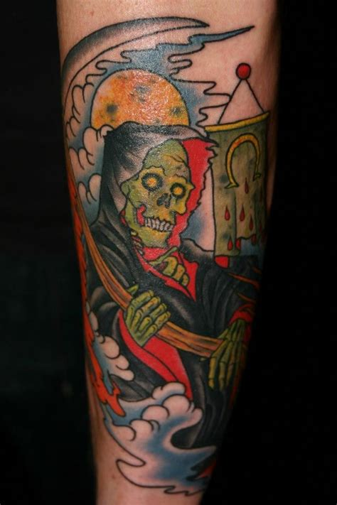 state street tattoo energy 154 photos 127 reviews 428