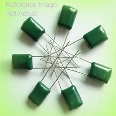 polyester capacitor india buy polyester capacitors 28 images polyester capacitor manufacturers buy polyester capacitor