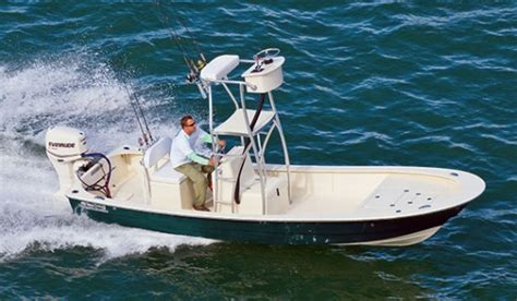 panga boat stability why you want a panga boats