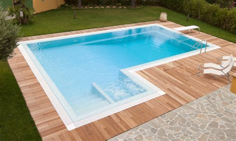 Backyard Pool Trends Best Swimming Pool Designs Outdoor Designs Design