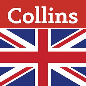 collins english dictionary full version free download download full collins english dictionary 1 0 apk full