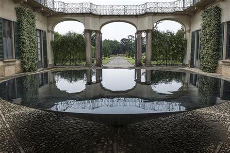 villa ada ingressi finest lavrete visto in moltissimi il cono di acqua
