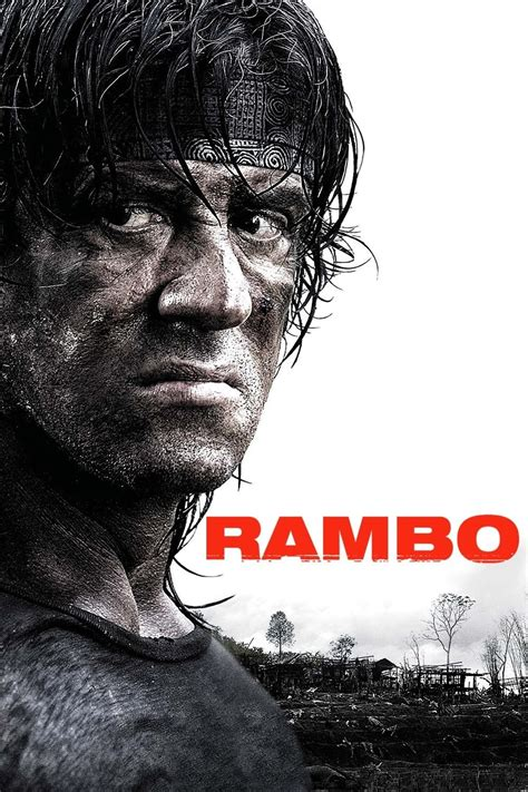 film rambo movie rambo 2008 movies film cine com