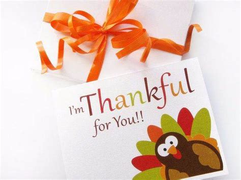 how to make a thanksgiving card different ideas for thanksgiving cards family