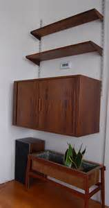 floating stereo cabinet cabinets matttroy