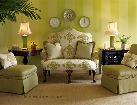 wayside furniture raleigh nc garden