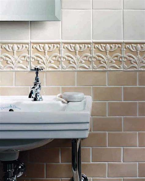moderne u bahn fliesen badezimmer designs metro fliesen badezimmer inspiration 252 ber haus design