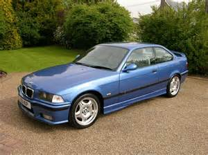 90s Bmw Buzzdrives 28 Awesome Cars From The 90s