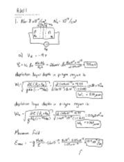 linear integrated circuits uc berkeley ee 140 linear integrated circuits uc berkeley course