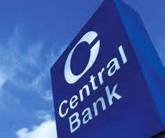 bank consulting central bank consulting icd corporation