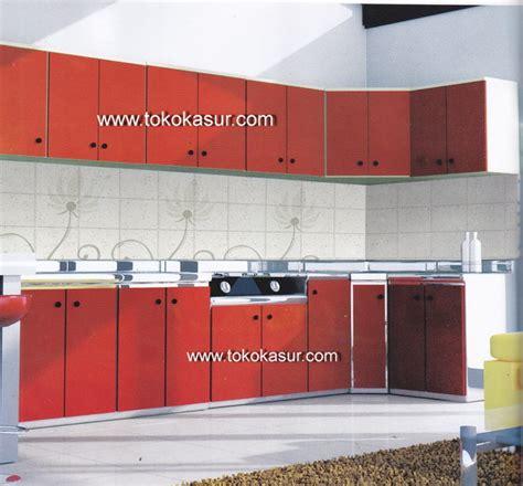 Lemari Plastik Royal royal kitchen set toko kasur bed murah simpati