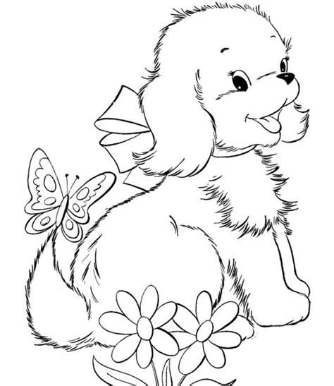 1110 best dog art cocker spaniel art images on pinterest