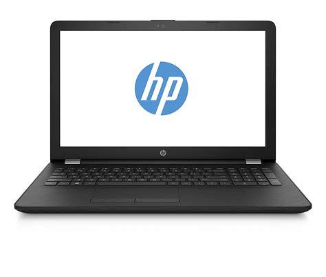 computer amazon india hp 15 bs145tu 3fq17pa 15 6 inch fhd laptop rs 38 990