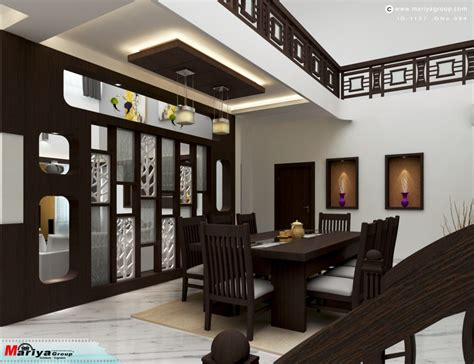 top interior designers  kerala mariya group