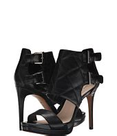 Nine West 333 8 shoes 8 5 70 at 6pm