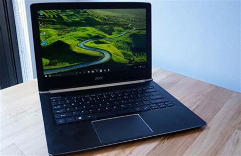Hp Acer Feb best acer laptops of 2017 acer laptop reviews