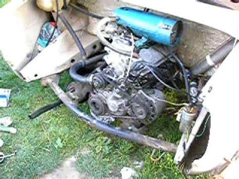 m and l motors skoda 120l favorit motorral