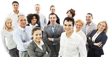 hr in lincoln ne new employees its human resources of