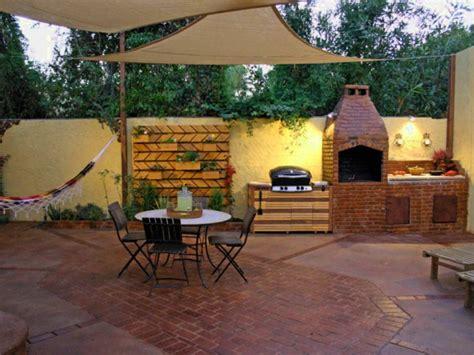 idee k 252 chenschrank bauen - Easy Outdoor Küche Ideen