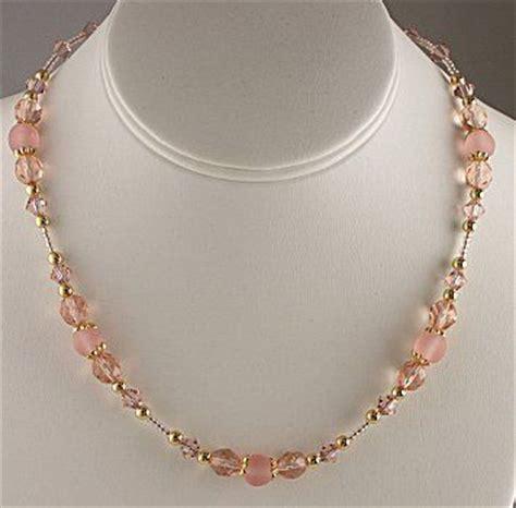 jewelry ideas to make free bead jewelry ideas jewelry idea