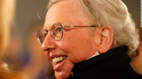 biography of cancer movie ouch roger ebert pulled no punches