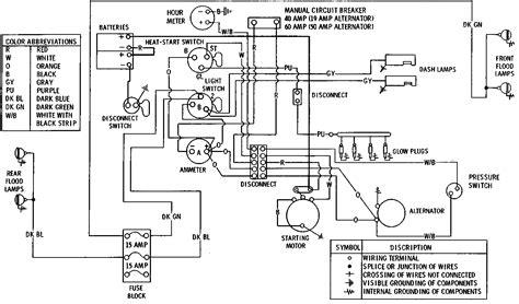 curtis toledo air compressor wiring diagram atlas copco