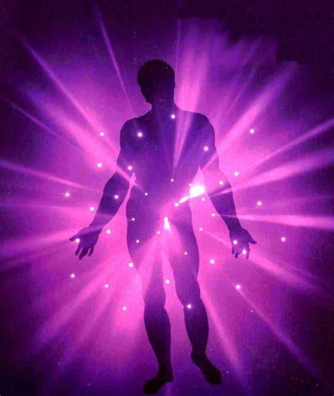 imagenes energia espiritual tecnolog 237 a de luz y poder el co energ 233 tico humano