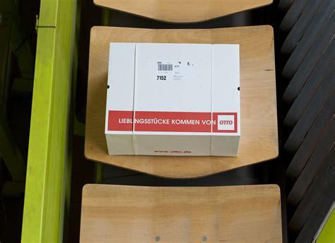 wann werden pakete geliefert der kunde gibt den takt vor hermes newsroom