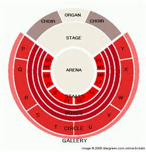 royal albert hall floor plan frankie valli and the four seasons mon 29 june 2015