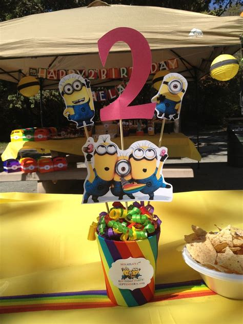 27 best images about despicable me on pinterest minions