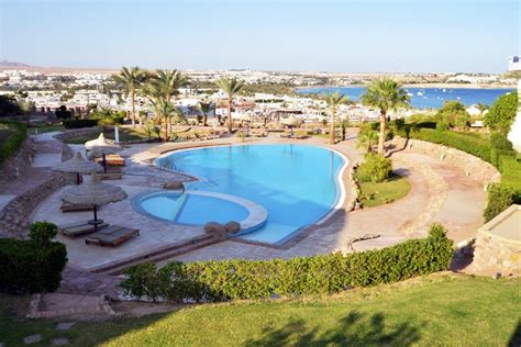 best hotel in naama bay luxury chalet in top naama bay location sharm el sheikh